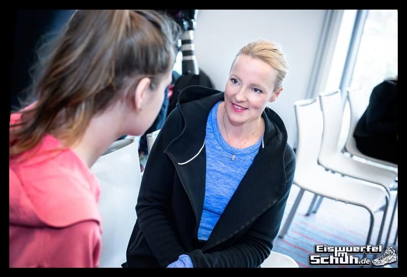EISWUERFELIMSCHUH – ARENA Powerskin Carbon Schwimmen Interview (69)