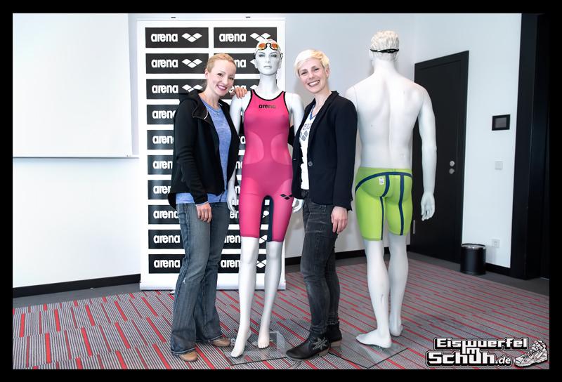 EISWUERFELIMSCHUH – ARENA Powerskin Carbon Schwimmen Interview (72)