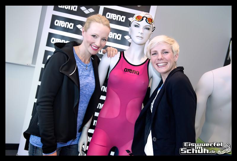 EISWUERFELIMSCHUH – ARENA Powerskin Carbon Schwimmen Interview (73)