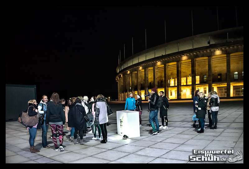 EISWUERFELIMSCHUH – NIKE BERLIN Womens Run Kick Off Olympiastadion (11)