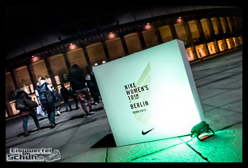EISWUERFELIMSCHUH – NIKE BERLIN Womens Run Kick Off Olympiastadion (12)