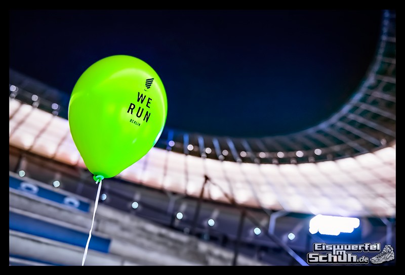 EISWUERFELIMSCHUH – NIKE BERLIN Womens Run Kick Off Olympiastadion (24)
