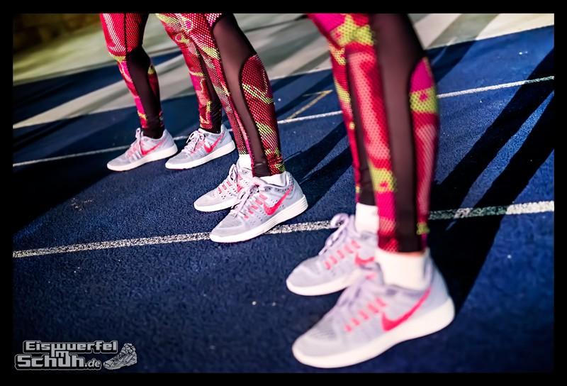 EISWUERFELIMSCHUH – NIKE BERLIN Womens Run Kick Off Olympiastadion (44)