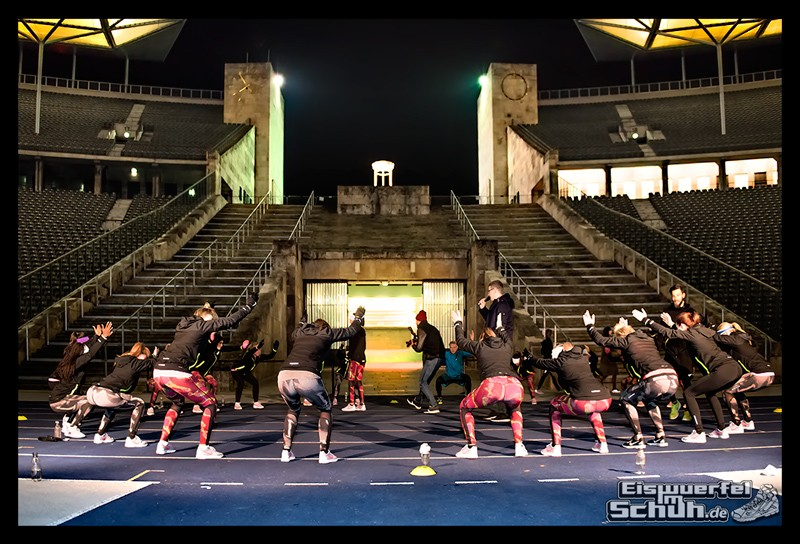 EISWUERFELIMSCHUH – NIKE BERLIN Womens Run Kick Off Olympiastadion (48)