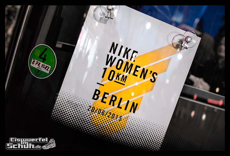EISWUERFELIMSCHUH – NIKE BERLIN Womens Run Kick Off Olympiastadion (5)