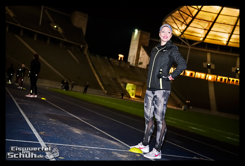 EISWUERFELIMSCHUH – NIKE BERLIN Womens Run Kick Off Olympiastadion (56)