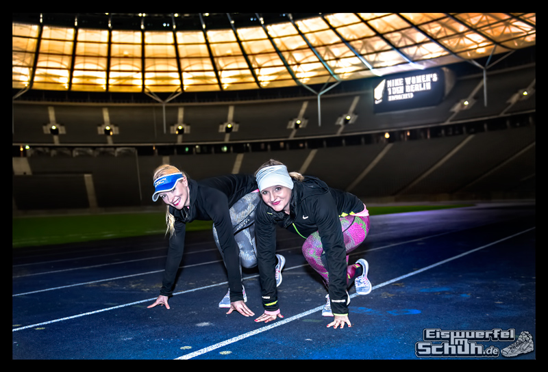 EISWUERFELIMSCHUH – NIKE BERLIN Womens Run Kick Off Olympiastadion (58)