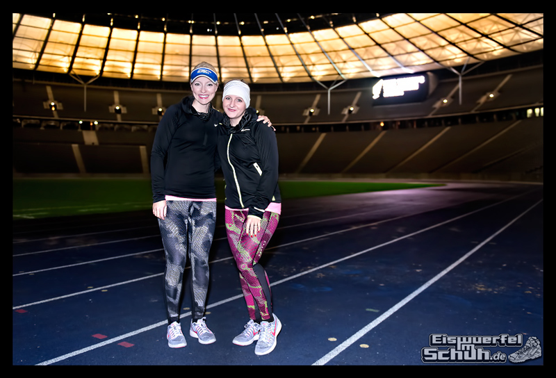 EISWUERFELIMSCHUH – NIKE BERLIN Womens Run Kick Off Olympiastadion (59)