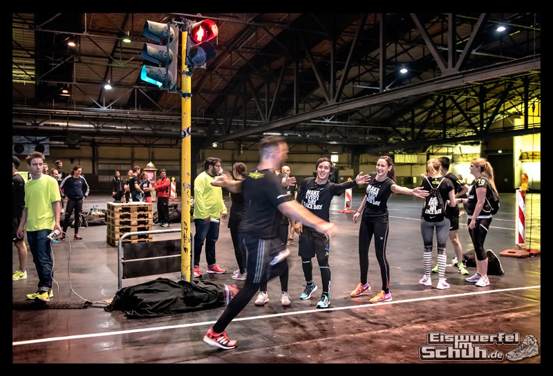 EISWUERFELIMSCHUH – NIKE LUNAR TEMPO BERLIN EVENT (105)
