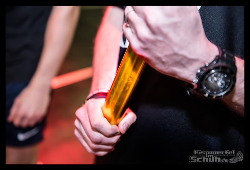 EISWUERFELIMSCHUH – NIKE LUNAR TEMPO BERLIN EVENT (130)