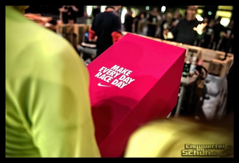 EISWUERFELIMSCHUH – NIKE LUNAR TEMPO BERLIN EVENT (160)