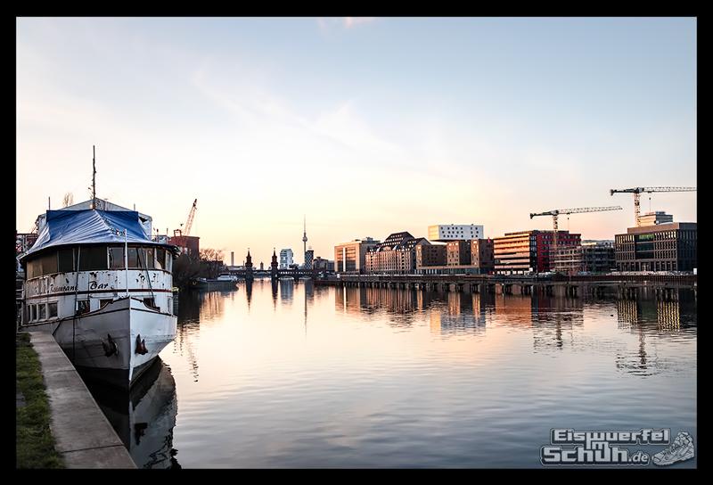 EISWUERFELIMSCHUH – NIKE LUNAR TEMPO BERLIN EVENT (4)