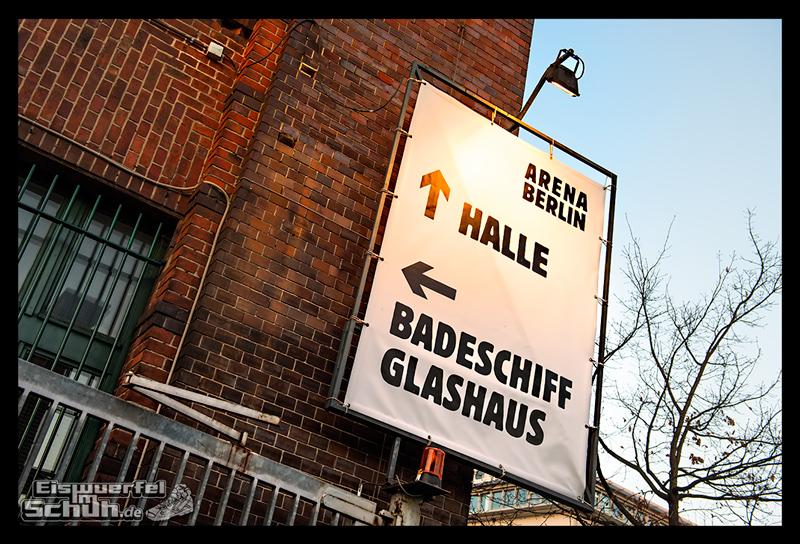 EISWUERFELIMSCHUH – NIKE LUNAR TEMPO BERLIN EVENT (6)