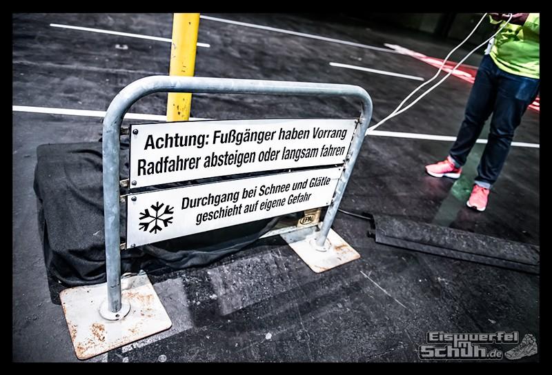 EISWUERFELIMSCHUH – NIKE LUNAR TEMPO BERLIN EVENT (67)
