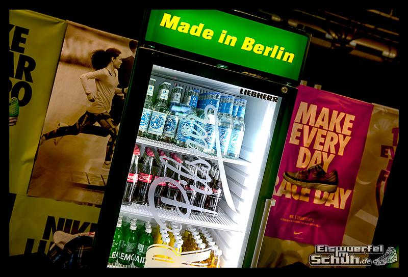EISWUERFELIMSCHUH – NIKE LUNAR TEMPO BERLIN EVENT (96)