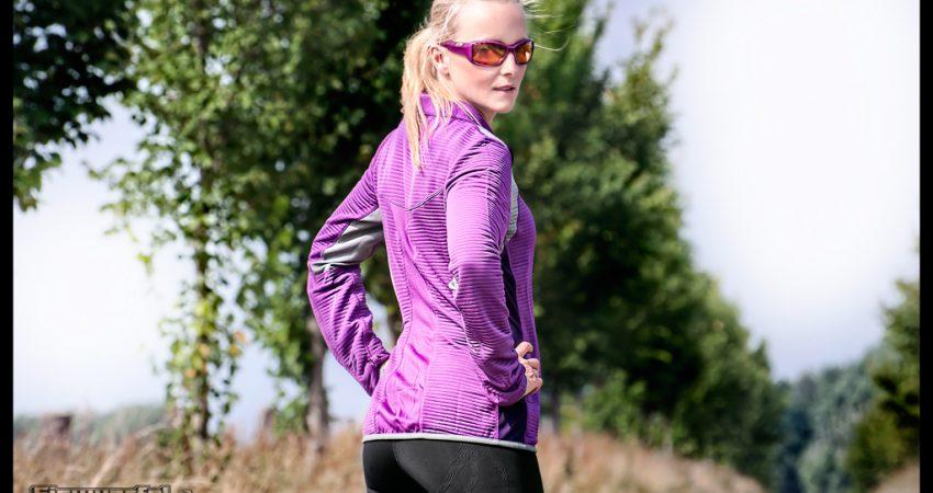 Langes Triathlon Trainingswochenende – Meine Erlebnisse