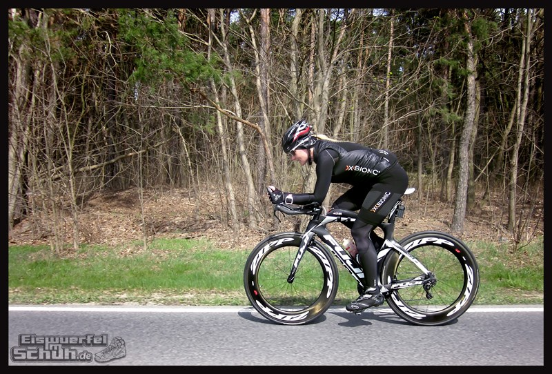 EISWUERFELIMSCHUH – Training Triathlon Rad FUJI ZIPP Xbionic (7)