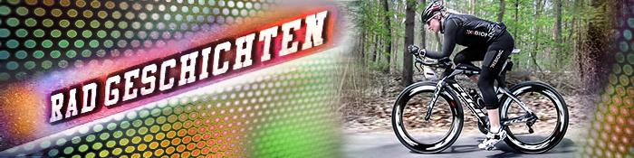 EISWUERFELIMSCHUH - Training Triathlon Rad FUJI ZIPP Xbionic Banner Header (1)