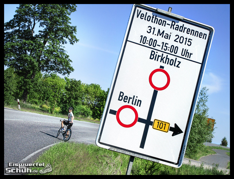EISWUERFELIMSCHUH - Training Triathlon Rad FUJI ZIPP Xbionic Velothon Berlin (1)