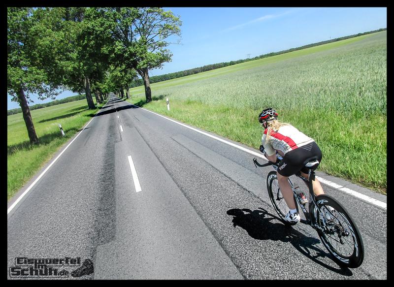 EISWUERFELIMSCHUH - Training Triathlon Rad FUJI ZIPP Xbionic Velothon Berlin (4)