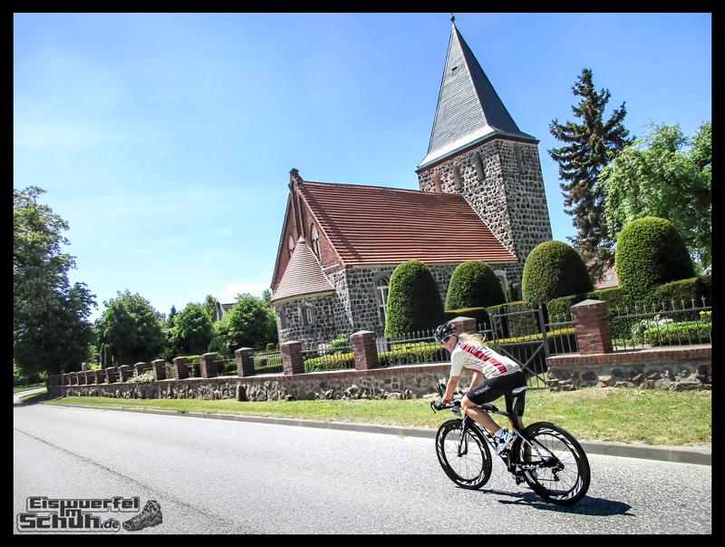 EISWUERFELIMSCHUH - Training Triathlon Rad FUJI ZIPP Xbionic Velothon Berlin (6)