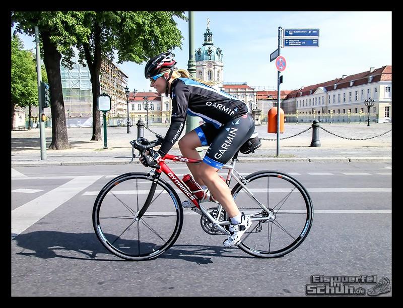 EISWUERFELIMSCHUH – GARMIN VELOTHON BERLIN 2015 Radrennen (24)