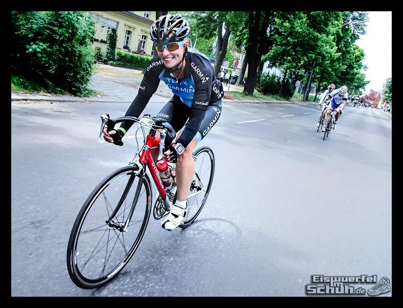 EISWUERFELIMSCHUH – GARMIN VELOTHON BERLIN 2015 Radrennen (26)