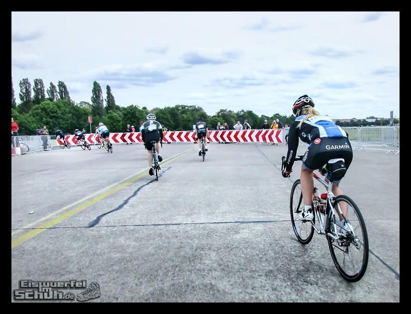 EISWUERFELIMSCHUH – GARMIN VELOTHON BERLIN 2015 Radrennen (42)
