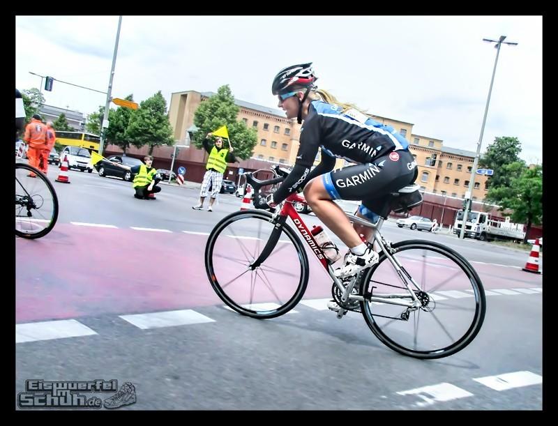 EISWUERFELIMSCHUH – GARMIN VELOTHON BERLIN 2015 Radrennen (43)