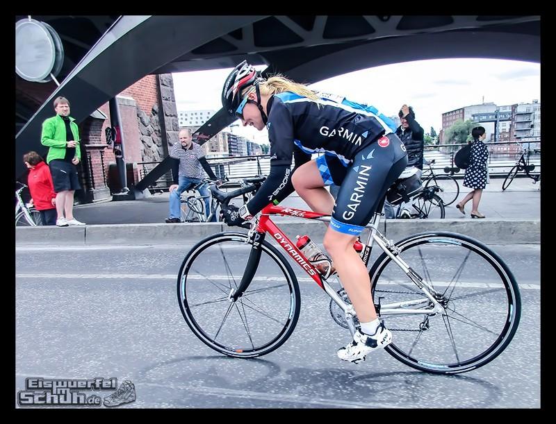 EISWUERFELIMSCHUH – GARMIN VELOTHON BERLIN 2015 Radrennen (44)