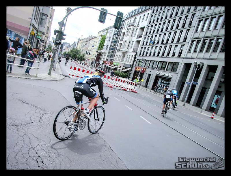 EISWUERFELIMSCHUH – GARMIN VELOTHON BERLIN 2015 Radrennen (47)
