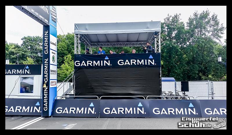 EISWUERFELIMSCHUH – GARMIN VELOTHON BERLIN 2015 Radrennen (64)