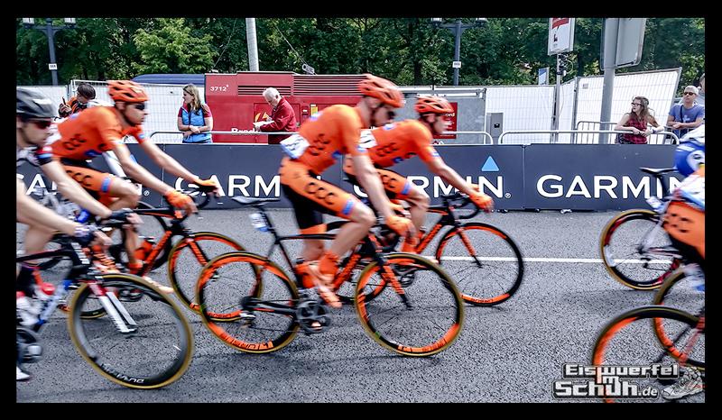 EISWUERFELIMSCHUH – GARMIN VELOTHON BERLIN 2015 Radrennen (66)