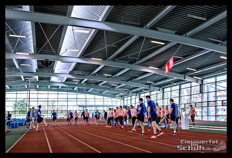 EISWUERFELIMSCHUH – NIKE FREE Hamburg Running Laufen (120)