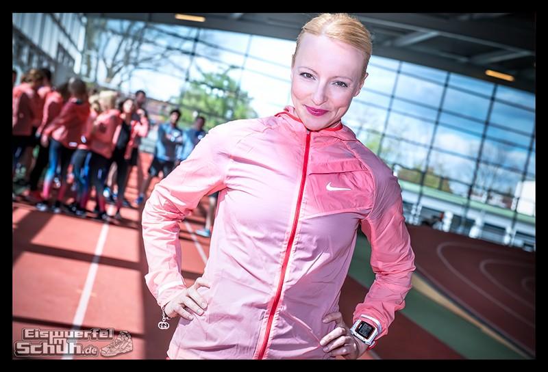 EISWUERFELIMSCHUH – NIKE FREE Hamburg Running Laufen (126)