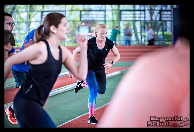 EISWUERFELIMSCHUH – NIKE FREE Hamburg Running Laufen (127)