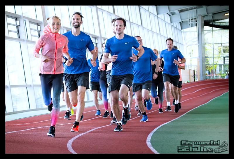 EISWUERFELIMSCHUH – NIKE FREE Hamburg Running Laufen (132)