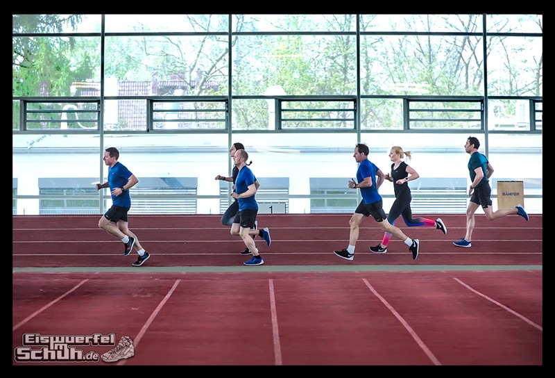 EISWUERFELIMSCHUH – NIKE FREE Hamburg Running Laufen (134)
