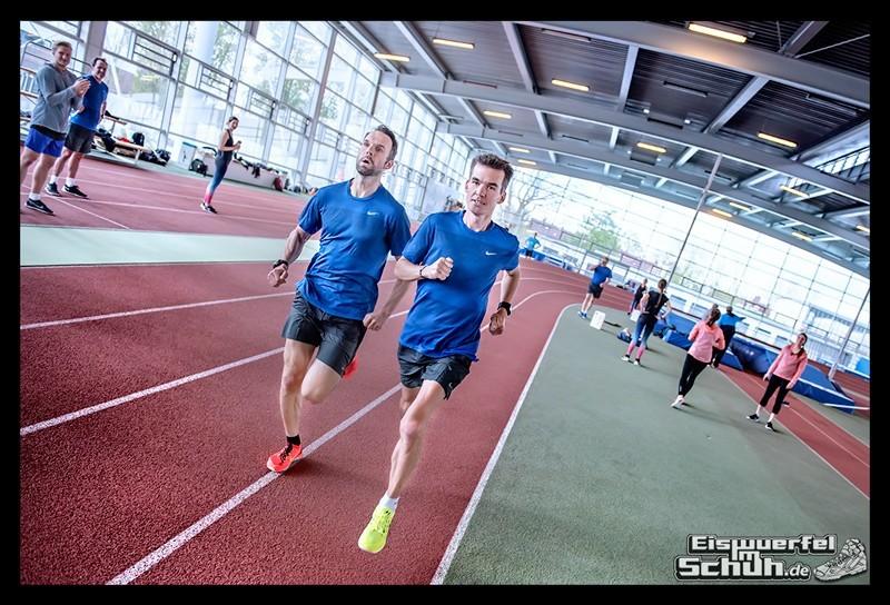 EISWUERFELIMSCHUH – NIKE FREE Hamburg Running Laufen (136)