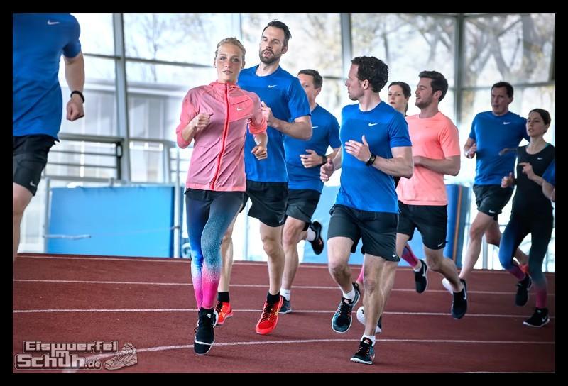 EISWUERFELIMSCHUH – NIKE FREE Hamburg Running Laufen (137)