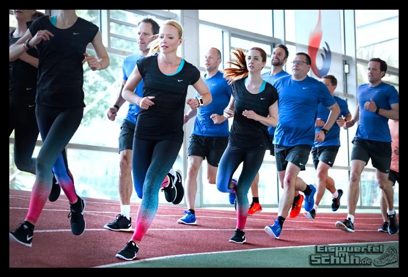 EISWUERFELIMSCHUH – NIKE FREE Hamburg Running Laufen (141)