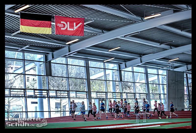 EISWUERFELIMSCHUH – NIKE FREE Hamburg Running Laufen (142)
