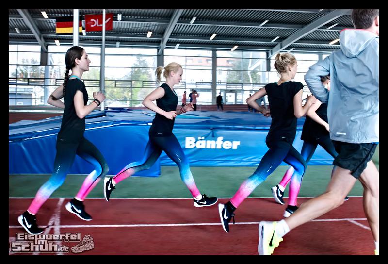 EISWUERFELIMSCHUH – NIKE FREE Hamburg Running Laufen (143)
