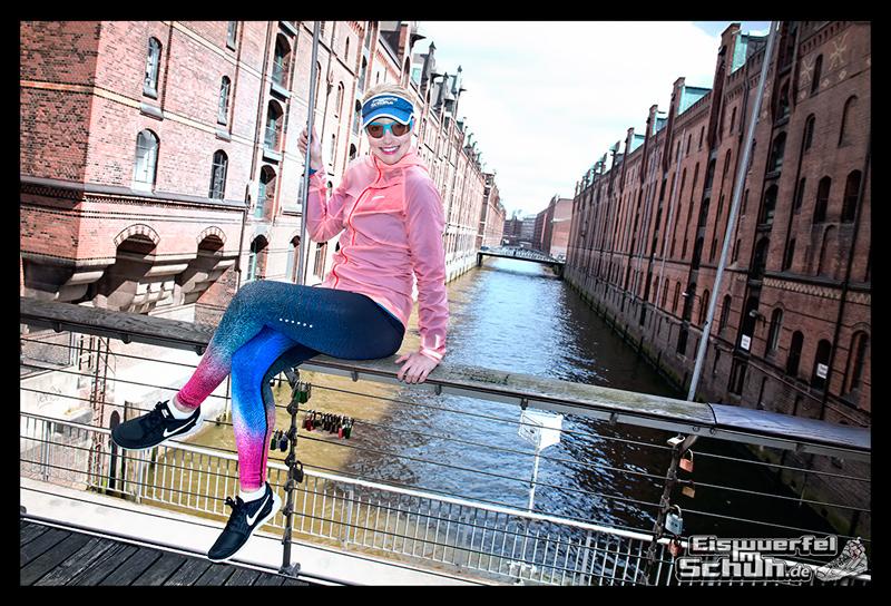 EISWUERFELIMSCHUH – NIKE FREE Hamburg Running Laufen (148)