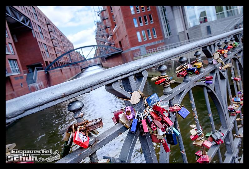 EISWUERFELIMSCHUH – NIKE FREE Hamburg Running Laufen (149)
