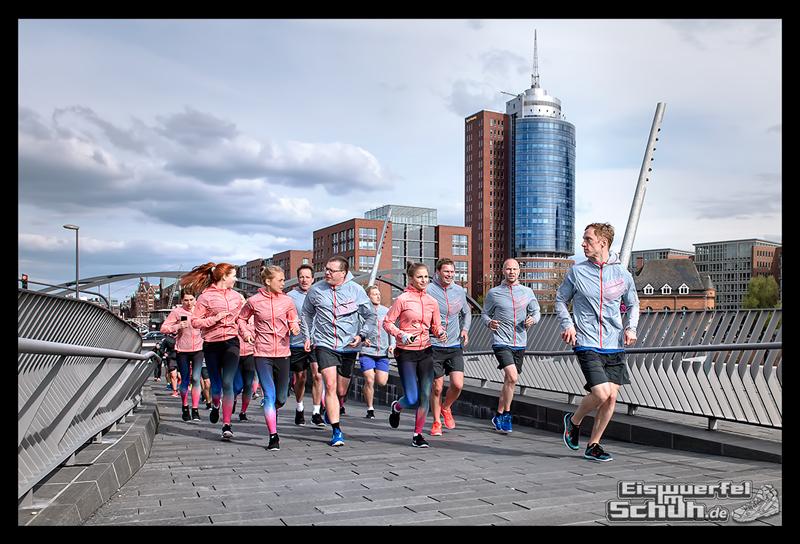 EISWUERFELIMSCHUH – NIKE FREE Hamburg Running Laufen (150)