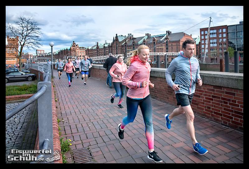 EISWUERFELIMSCHUH – NIKE FREE Hamburg Running Laufen (151)