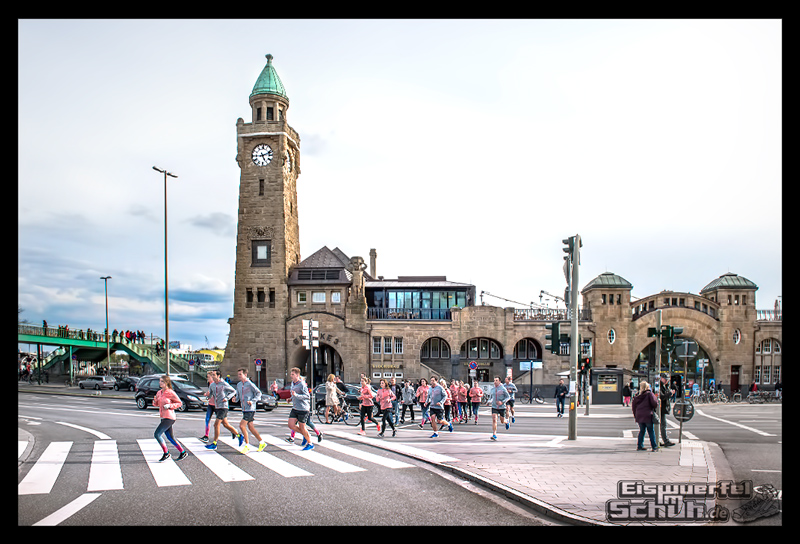 EISWUERFELIMSCHUH – NIKE FREE Hamburg Running Laufen (154)