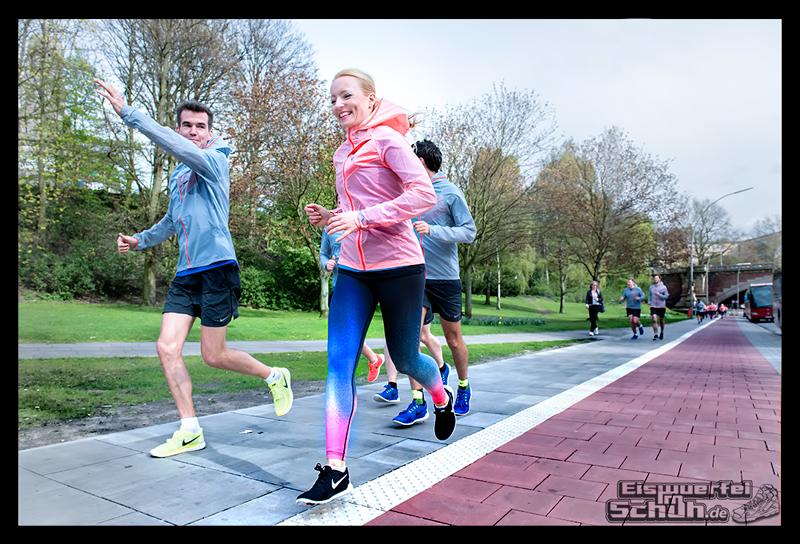 EISWUERFELIMSCHUH – NIKE FREE Hamburg Running Laufen (157)