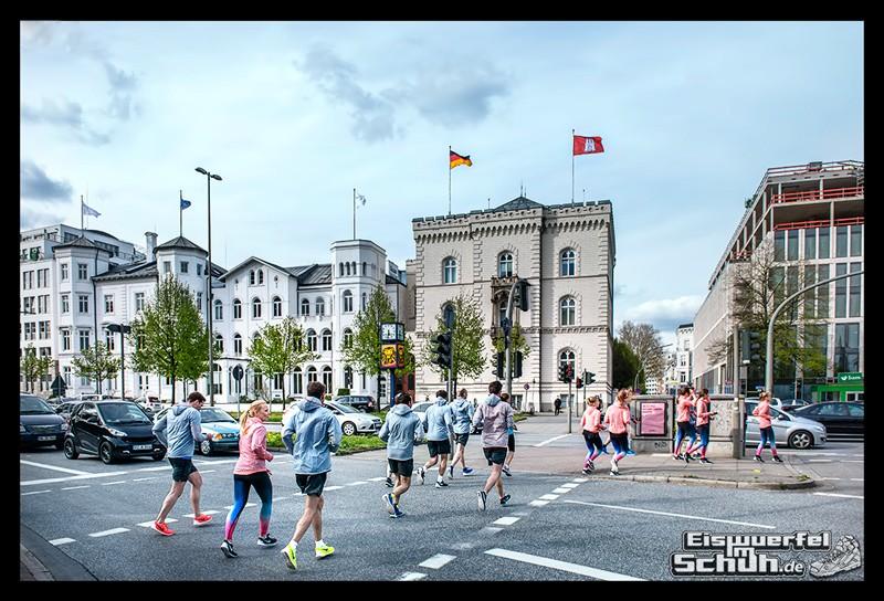 EISWUERFELIMSCHUH – NIKE FREE Hamburg Running Laufen (159)